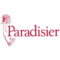 Dameskleding Paradisier