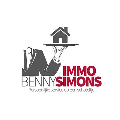 Immo Benny Simons